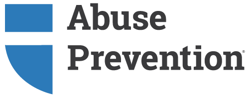 Abuse_protection