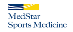 Medstar-Health_transparent
