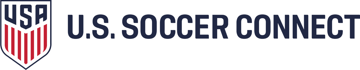 us_soccer_connect