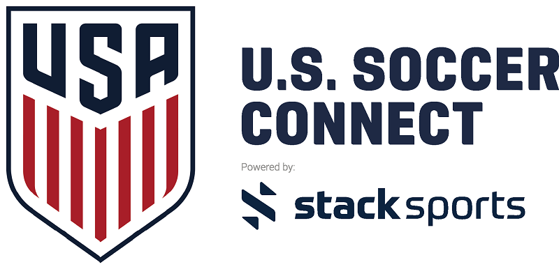 US_Soccer_Connect_logo