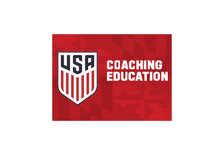 Coaching_Edu