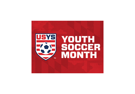 Youth_Soccer_Month