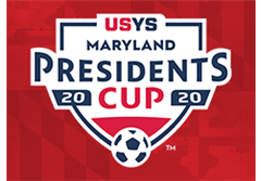 MD_Presidents_Cup