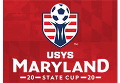 MD_State_Cup
