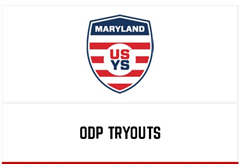 odp_tryouts_1