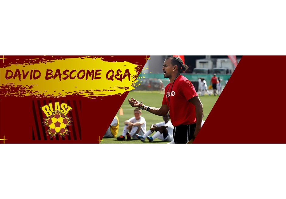bascome_homepage_graphic