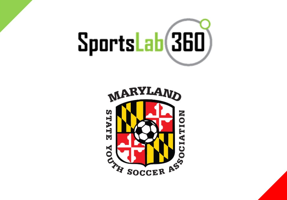 sports360_homepage_graphic