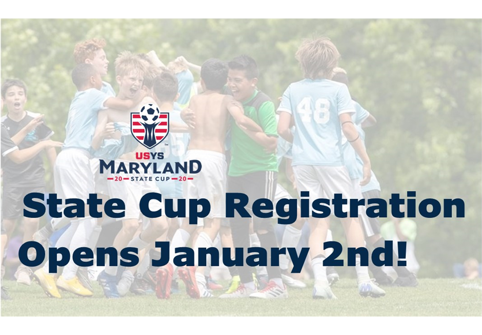 state_cup_registration_cc_