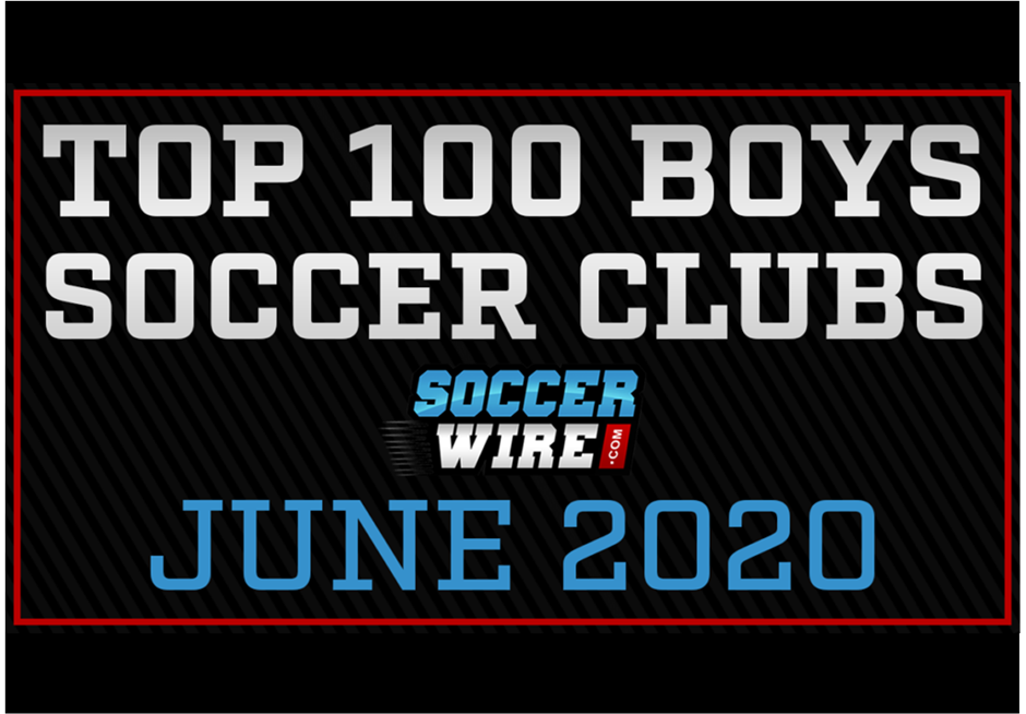 top_100_boys_clubs