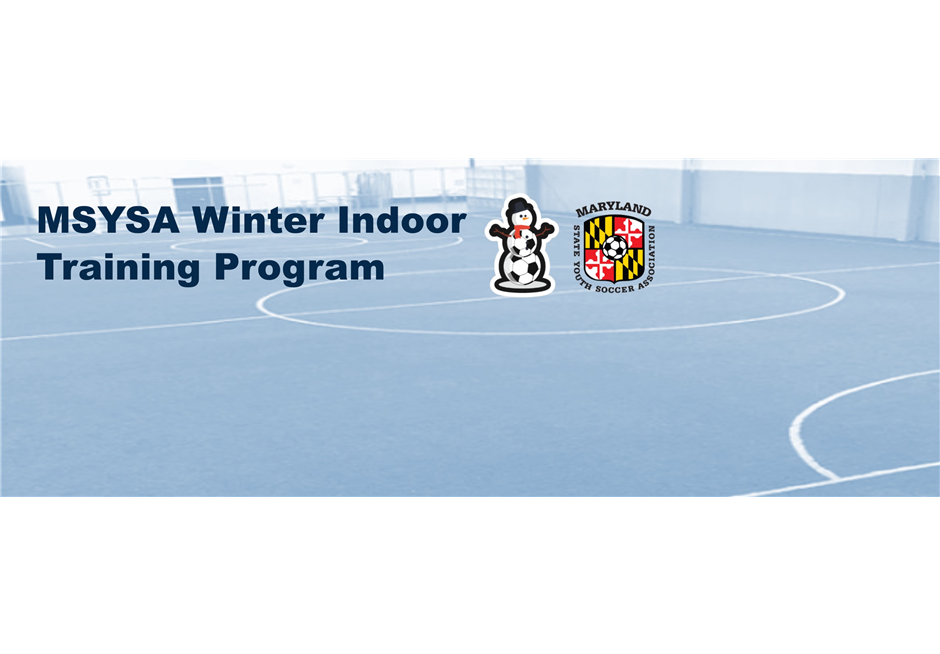 winter_indoor_final_10
