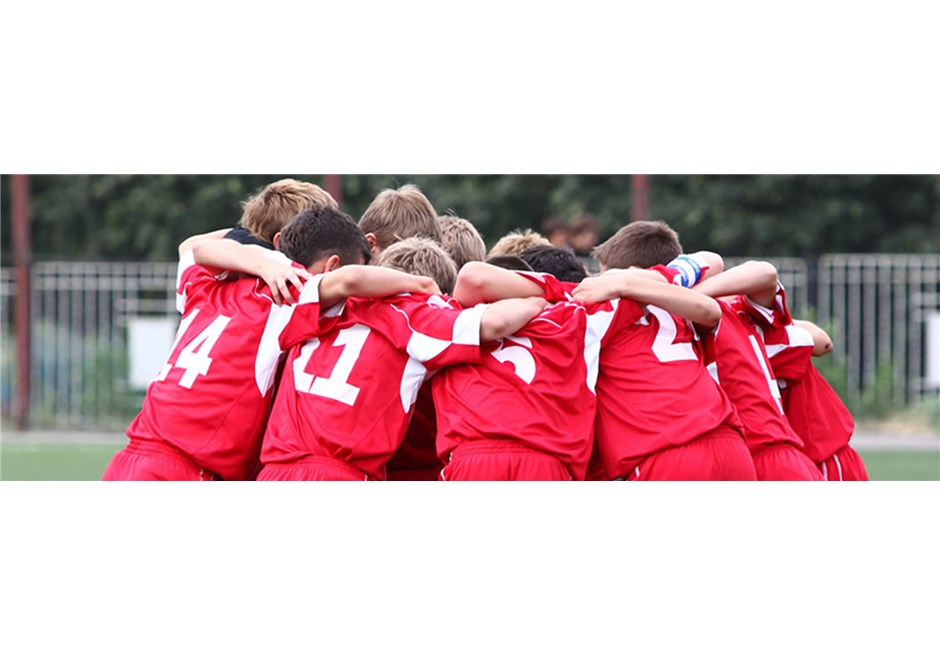 Youth_Soccer_Huddle