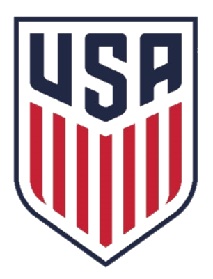 US_Soccer_NO_BACKGROUND