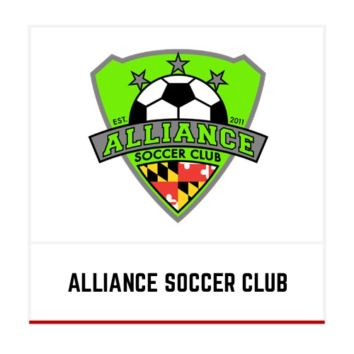 alliance_soccer_club