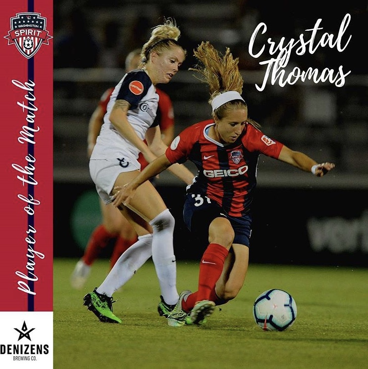 crystal_thomas_man_of_the_match