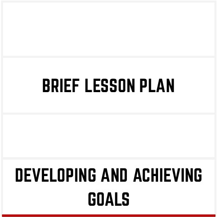 developing_and_achieving_icons_brief_lesson_plan