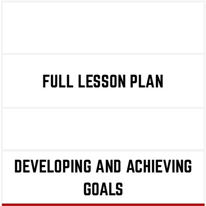 developing_and_achieving_icons_full_lesson_plan