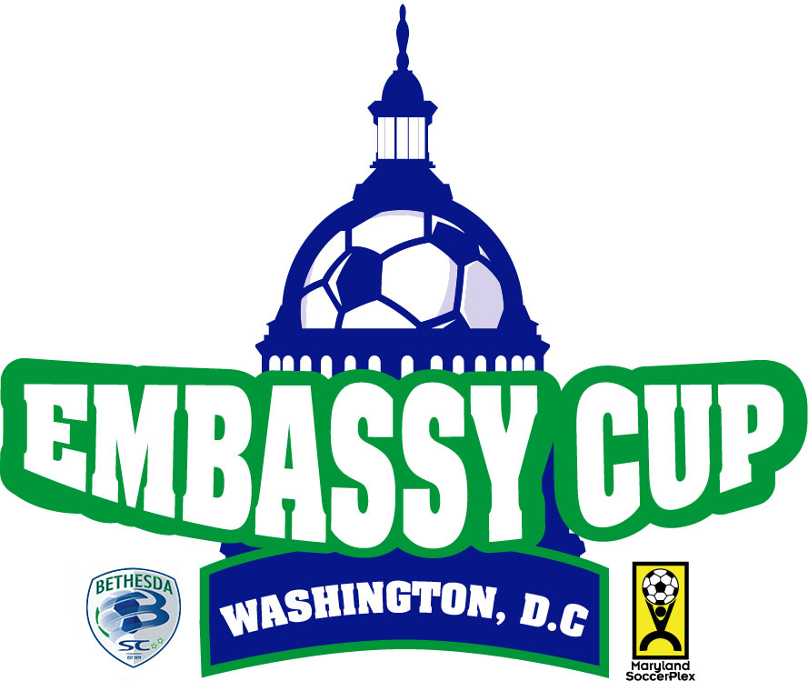 embassy_cup_logo_new_bethesda