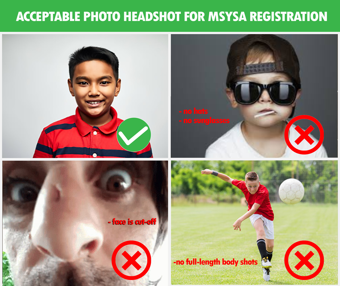 Acceptable_Photo_ID_for_Registration_text
