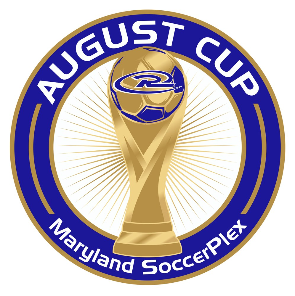 august_cup