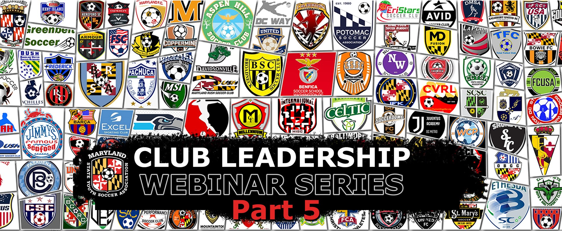Club_Leadership_Webinar_Series_Thumbnail_PT_5