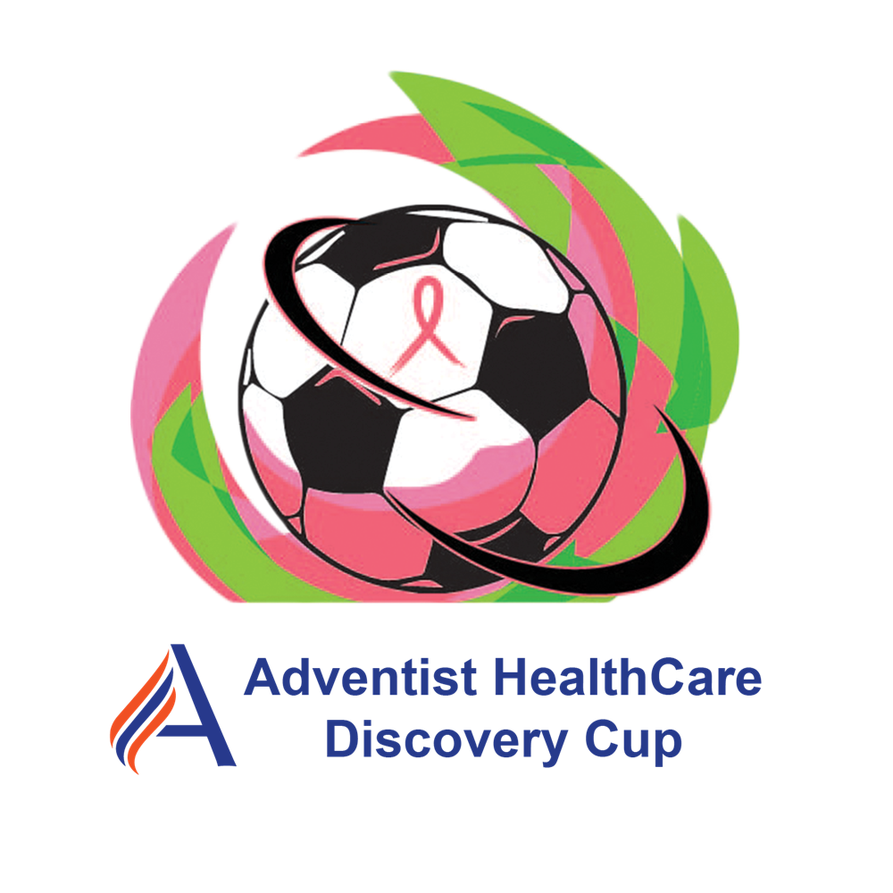 discovery_cup