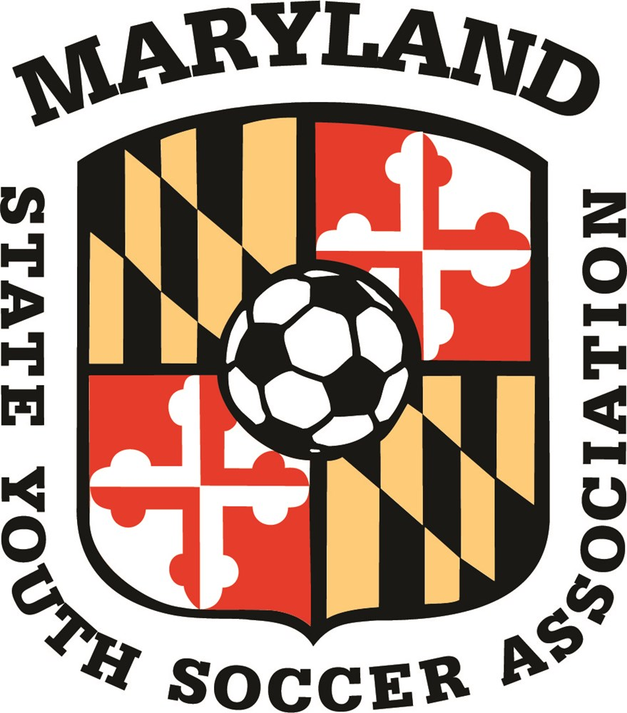 maryland_logo_HIGH_RES