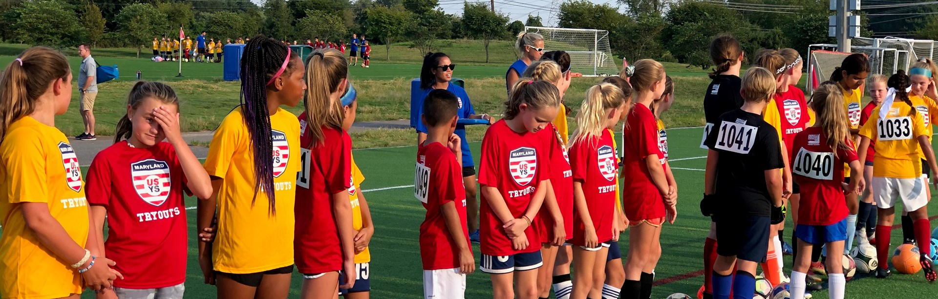 odp_tryouts_