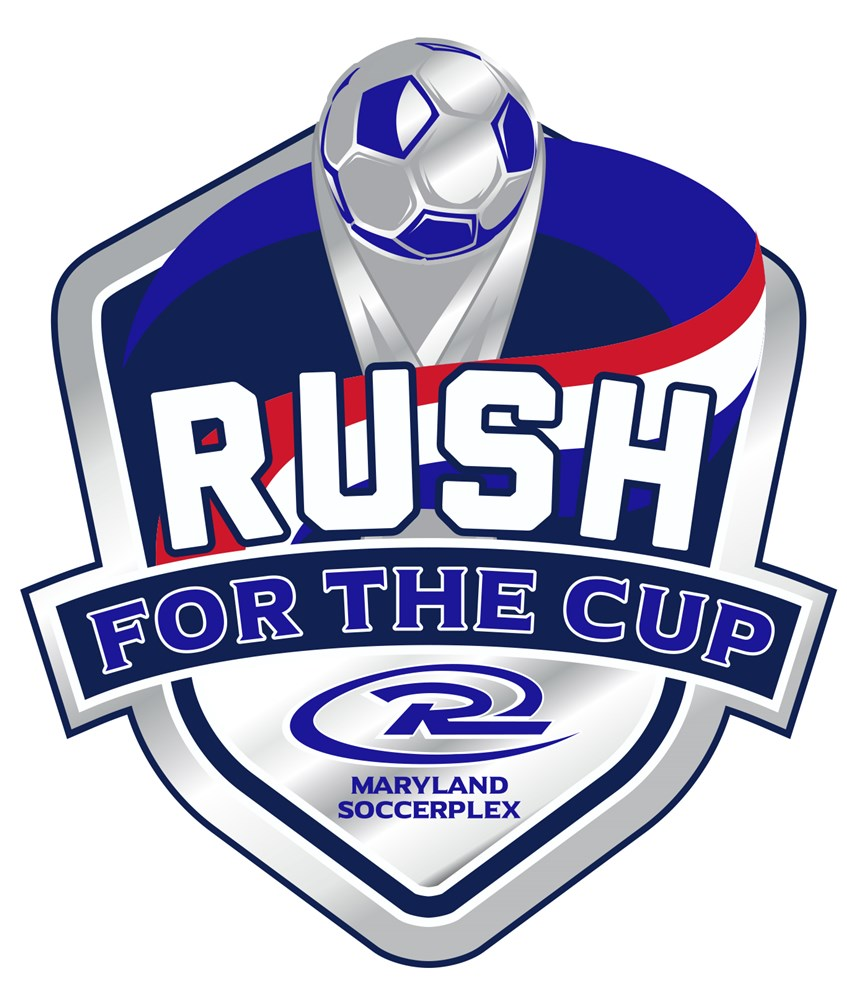rush-forthecup2018-graphic