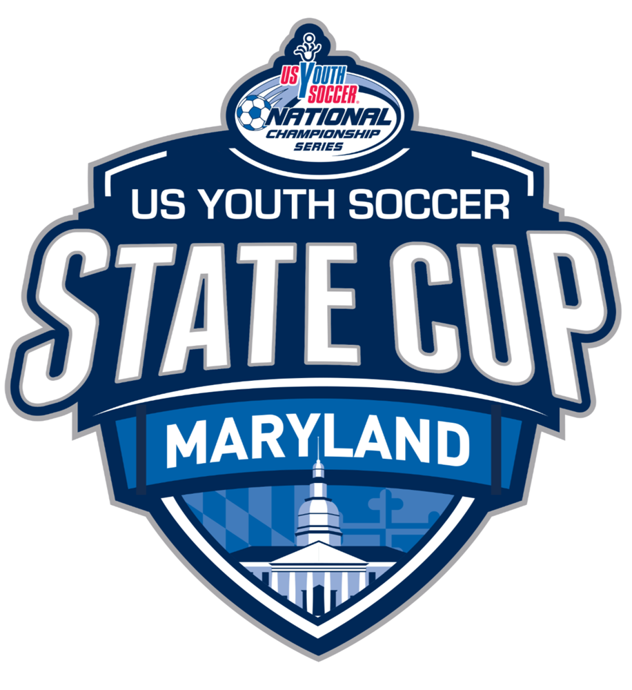 State_Cup_Logo