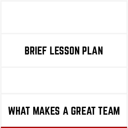 makes_a_great_team_brief_