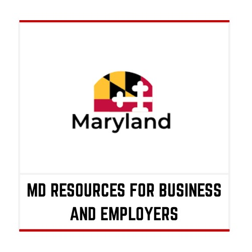 MD_BUSINESS_RESOURCES
