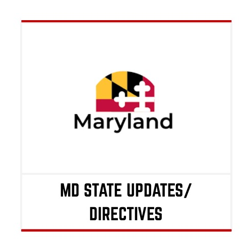 MD_STATE_UPDATES