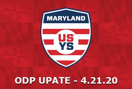 ODP_UPDATE_4.21.20_copy