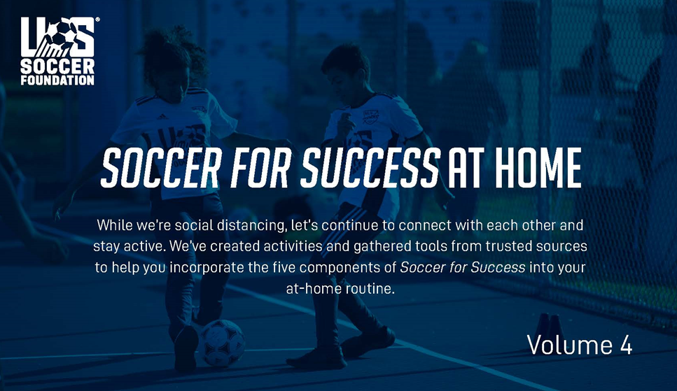soccer_for_success_at_home_part_4