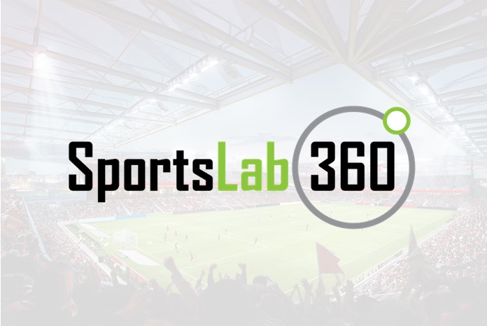 sports_lab_360_graphic