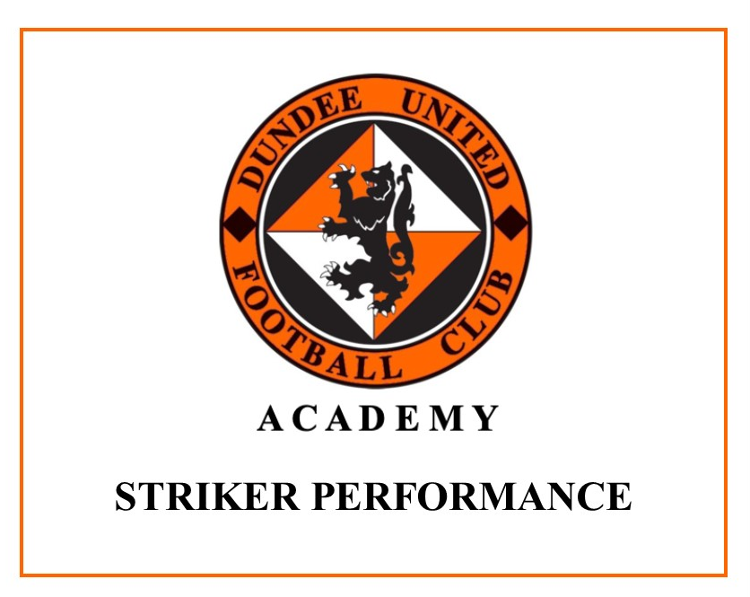 STRIKER_PERFORMANCE
