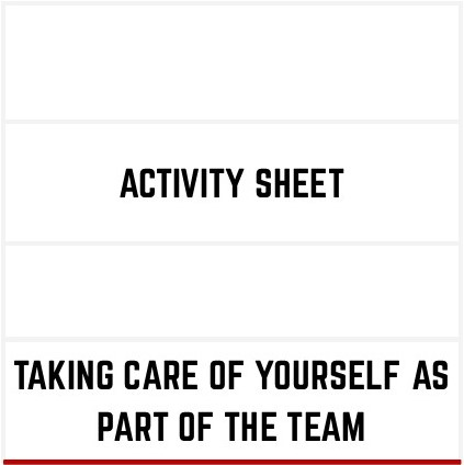 taking_care_of_yourself_activity_sheet_