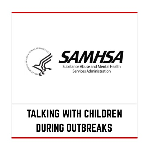 TALKING_WITH_CHILDREN_OUTBREAKS