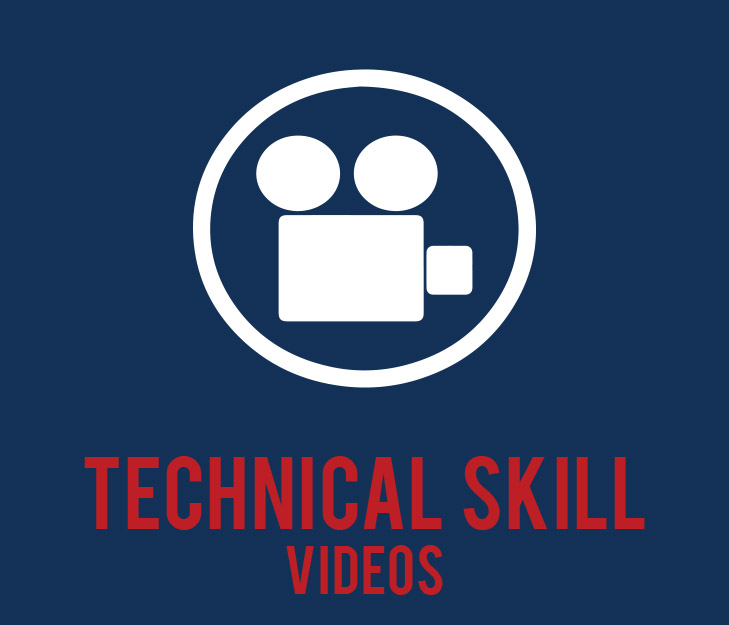 Technical_Skill-blue-red