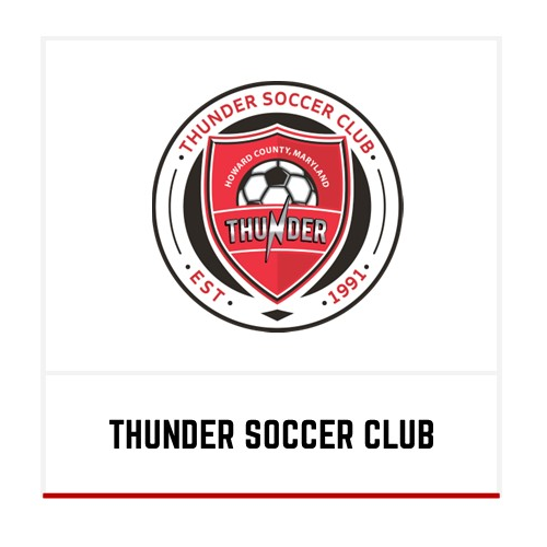 thunder_soccer_club_logo