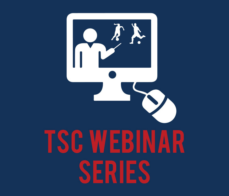 TSC_Webinar_Series-blue-red