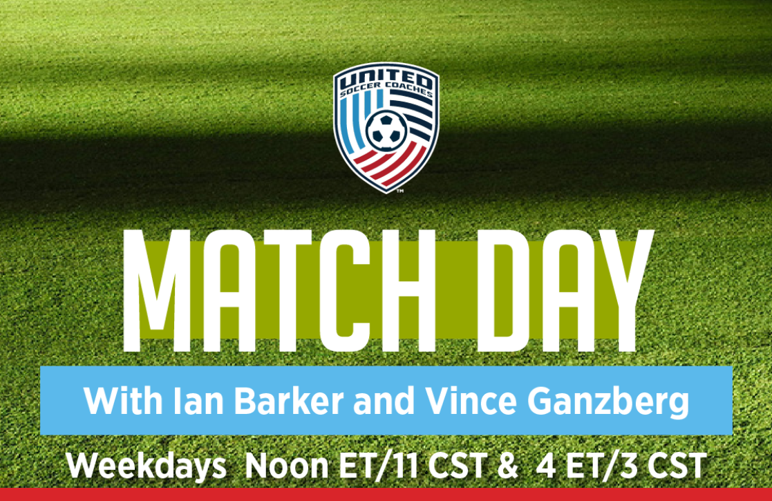United_Soccer_Coaches_Match_Day_Webinar