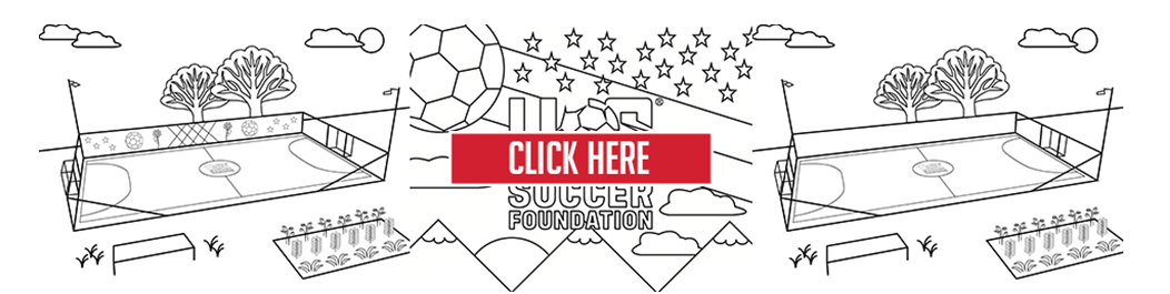 us_soccer_foundation_2_