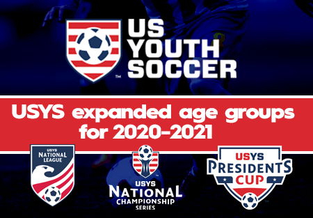 USYS_age_expanded_announcement