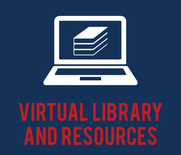 Virtual_Library-blue-red
