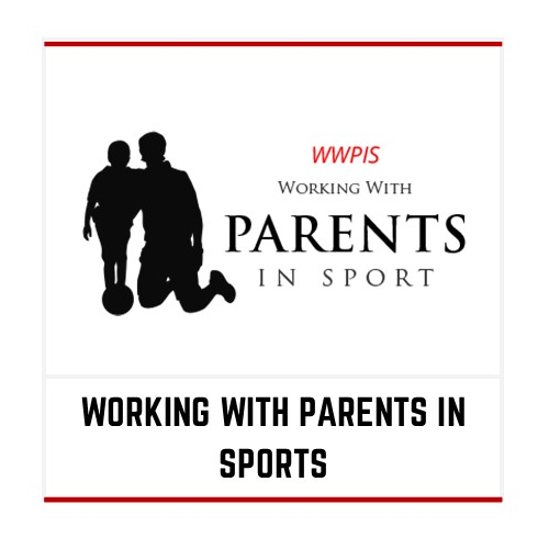 working_with_parents