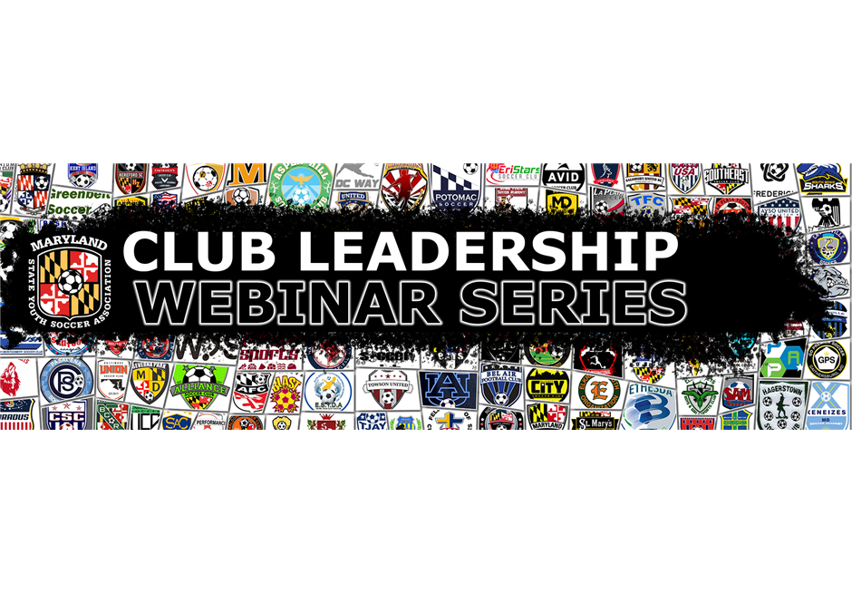 Club_Leadership_Webinar_Series_3
