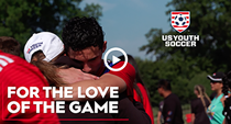 USYS_For_the_Love_of_the_Game_Video_Thumbnail_2