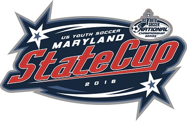 2016  Maryland State Cup WEBSITE